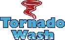 Tornado Car Wash