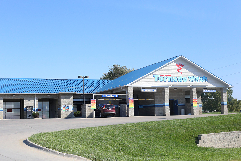Tornado car wash the best car wash in omaha millard papillion back to top solutioingenieria Image collections